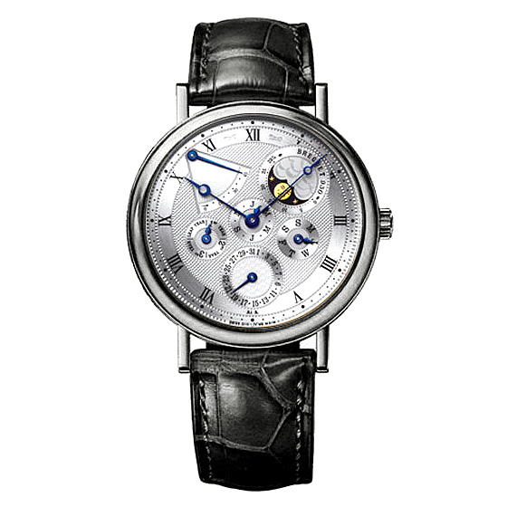 /watches_family_/Breguet/The-the-Breguet-CLASSIQUE-series-5327BB-1E-9V6-2.jpg