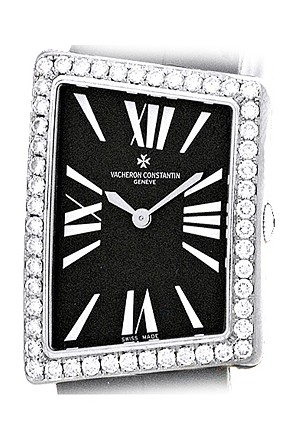 /watches_family_/Female-form/The-Vacheron-Constantin-1972-Series-Series-37510-1.jpg