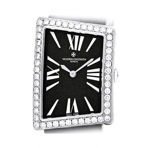 /watches_family_/Female-form/The-Vacheron-Constantin-1972-Series-Series-37510.jpg