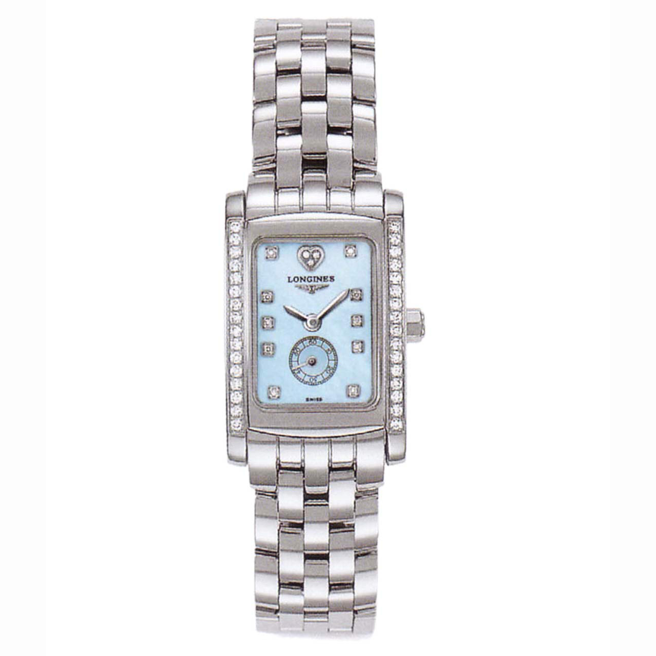 /watches_family_/Longines/Longines-longines-DolceVita-L5-155-0-92-6-Ladies-1.jpg