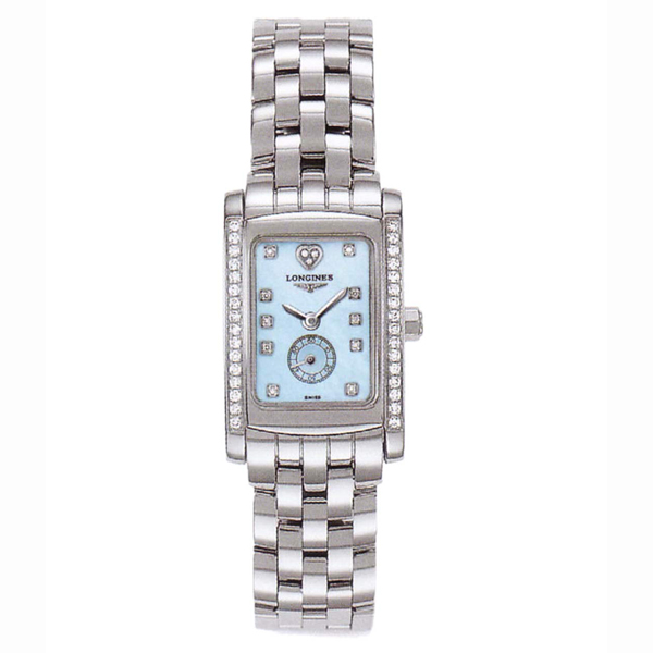 /watches_family_/Longines/Longines-longines-DolceVita-L5-155-0-92-6-Ladies-2.jpg