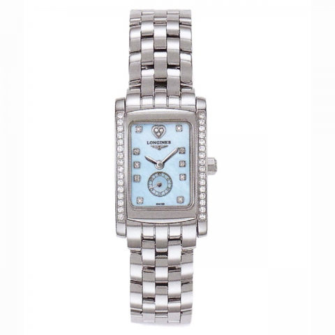 /watches_family_/Longines/Longines-longines-DolceVita-L5-155-0-92-6-Ladies.jpg