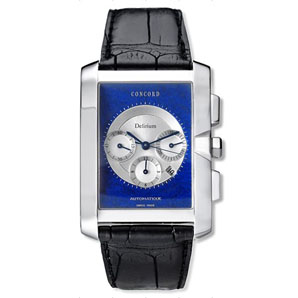 /watches_family_/Male-Table/Concord-Men-Series-0311523-Men-s-quartz-watch-1.jpg
