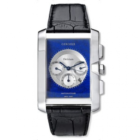 Replica Concord - Men Series 0311523 Men's quartz watch