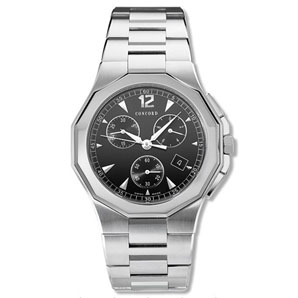 /watches_family_/Male-Table/Concord-Quartz-Series-0311390-Men-s-quartz-watch-1.jpg