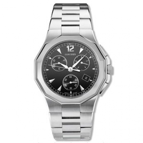 Replica Concord - Quartz Series 0311390 Men's quartz watch