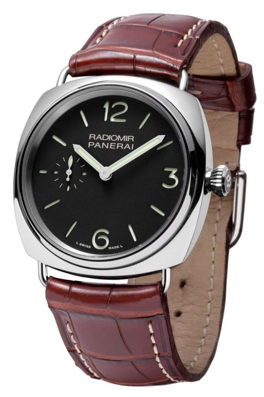 /watches_family_/Male-Table/Of-Panerai-history-classic-series-PAM00337-Men-s-1.jpg