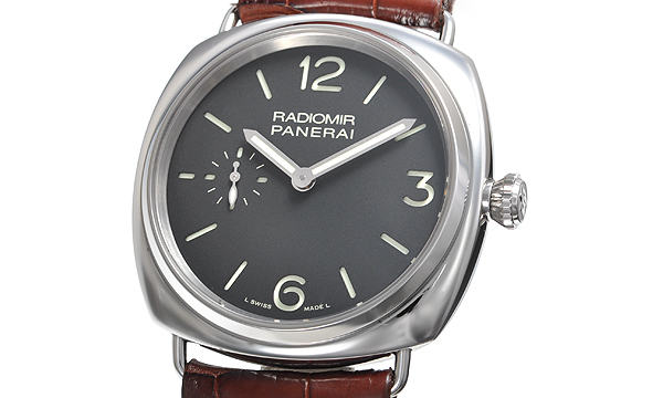 /watches_family_/Male-Table/Of-Panerai-history-classic-series-PAM00337-Men-s-3.jpg