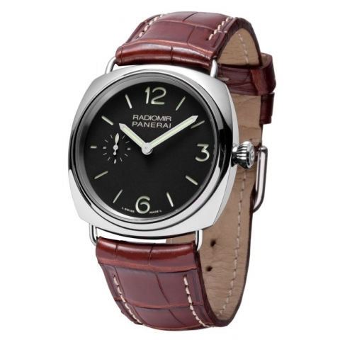 Replica Of Panerai - history classic series PAM00337 Men's mechanical watch