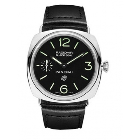 Replica Panerai - Men's mechanical watch in the history of the classic series PAM00380