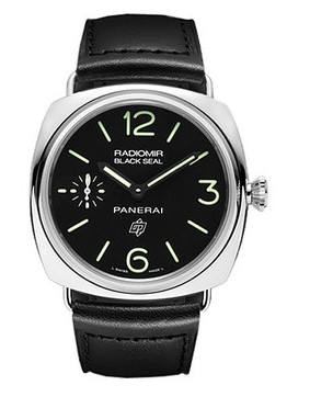 /watches_family_/Male-Table/Panerai-Men-s-mechanical-watch-in-the-history-of-12.jpg