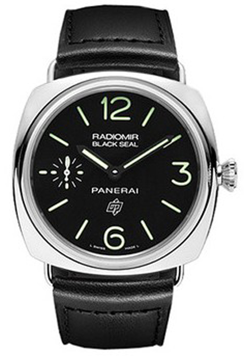 /watches_family_/Male-Table/Panerai-Men-s-mechanical-watch-in-the-history-of-13.jpg