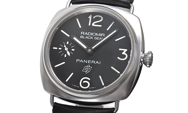 /watches_family_/Male-Table/Panerai-Men-s-mechanical-watch-in-the-history-of-14.jpg