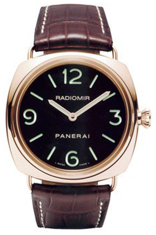 /watches_family_/Male-Table/Panerai-Men-s-mechanical-watch-in-the-history-of-20.jpg