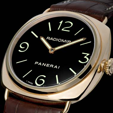 /watches_family_/Male-Table/Panerai-Men-s-mechanical-watch-in-the-history-of-23.jpg