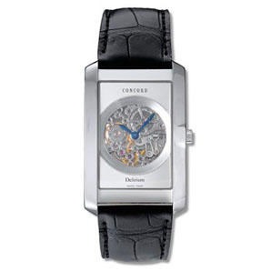 /watches_family_/Mechanical-watches/The-Concord-Delirium-0-311-089-men-s-mechanical-1.jpg