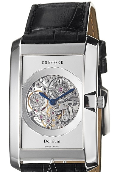 /watches_family_/Mechanical-watches/The-Concord-Delirium-0-311-089-men-s-mechanical-2.jpg