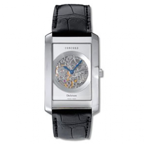 /watches_family_/Mechanical-watches/The-Concord-Delirium-0-311-089-men-s-mechanical.jpg