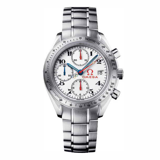 /watches_family_/Omega/OMEGA-OMEGA-Olympic-series-323-10-40-40-04-001-1.jpg