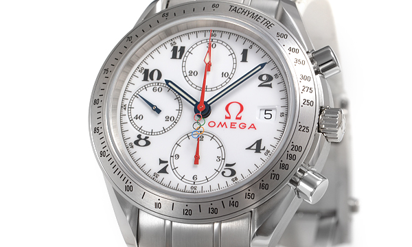 /watches_family_/Omega/OMEGA-OMEGA-Olympic-series-323-10-40-40-04-001-3.jpg