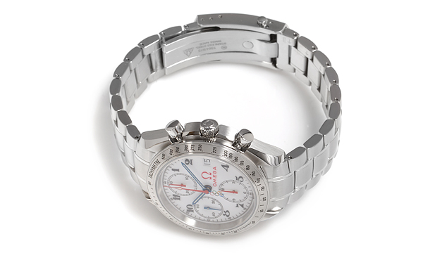 /watches_family_/Omega/OMEGA-OMEGA-Olympic-series-323-10-40-40-04-001-4.jpg