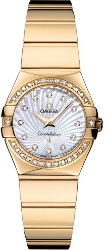 /watches_family_/Omega/Omega-Constellation-Series-123-55-24-60-55-007-1.jpg