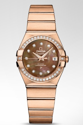 /watches_family_/Omega/Omega-Constellation-Series-123-55-27-20-57-001-2.jpg