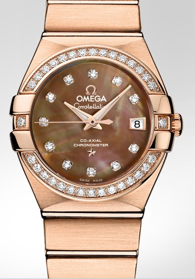 /watches_family_/Omega/Omega-Constellation-Series-123-55-27-20-57-001-3.jpg