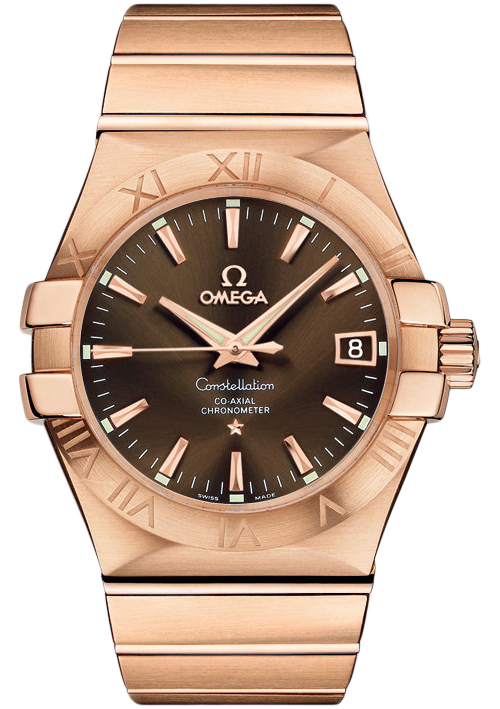 /watches_family_/Omega/Omega-Omega-Constellation-Series-123-50-35-20-13-2.jpg