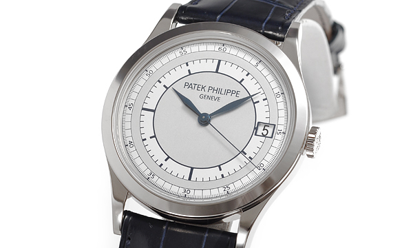 /watches_family_/Patek-Philippe/Patek-Philippe-Patek-Philippe-Calatrava-5296G-Men-3.jpg